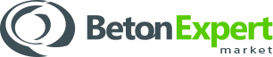 Beton-E
